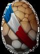 Rockanne-Egg