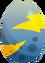 Rhynex-Egg