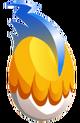 Pelitwirl-EggB