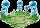 Thunder-Habitat- 3
