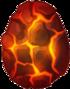 Vadamagma-EggB