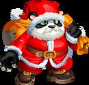 Panda-Claus-2