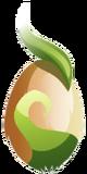 Rudicius-Egg