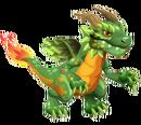 Greenasaur-2