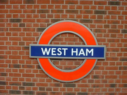 File:West Ham.jpg