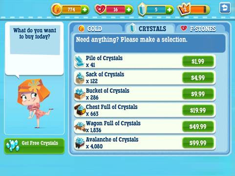 File:Crystalpurchase.jpeg