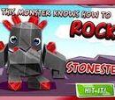Stonester