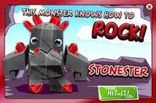 File:Stonester.jpeg