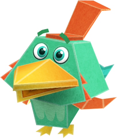 File:Beakster.png