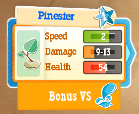 File:Pinesterstats.png
