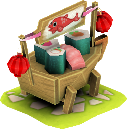 File:SushiShop.png