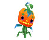 File:Pumpkinster.png