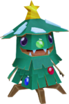 Pinester.png