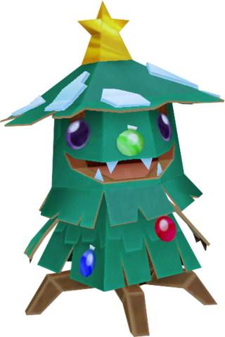 File:Pinester.png