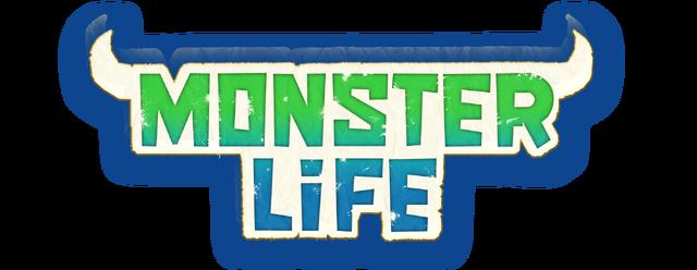 File:ML logo copy.png