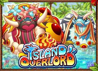IslandOverlordLogo
