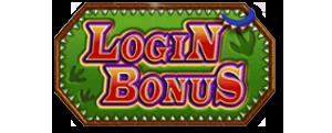 LoginbonusThumb