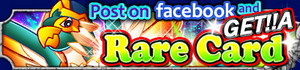 PostOnFacebook