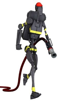 250px-Firefighting battle droid