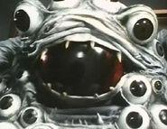 Eye-Guy1