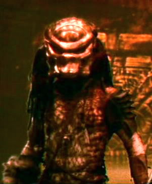 Predator2 97 2