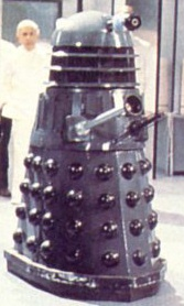 Dalek9