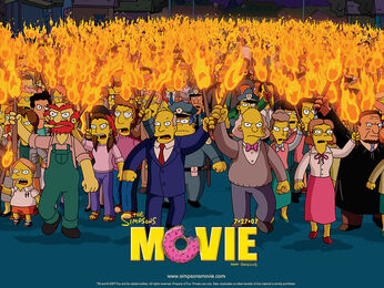 Simpsons-movie-wallpaper-pitchforks-mob