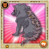 Hellhound(N)