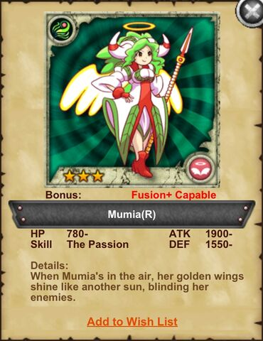 File:Mumia.jpg