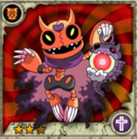 Gravekeeper(R)