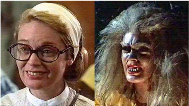 File:Miss Montgomery Werewolf.png