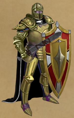 File:Annihilator Mongrel Blade Knigh General Aegis Cape Conquering Hero.png
