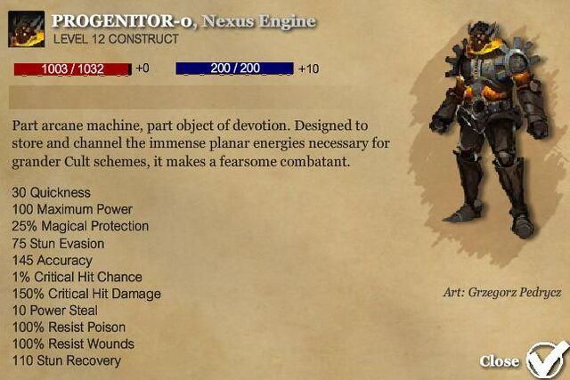 File:Progenitoro xus engine.jpg
