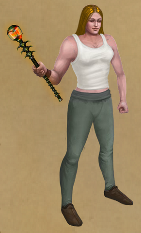 File:Scorchwand.png