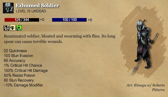 File:Exhumed Soldier.jpg