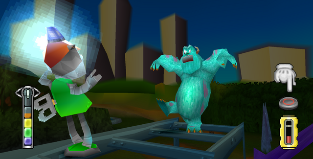 File:Monsters Inc Scream Team City Park 06.png