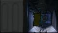Thumbnail for version as of 04:35, May 15, 2014