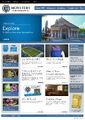Thumbnail for version as of 19:13, May 16, 2013