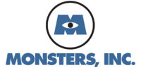 Monsters, Inc. (company)