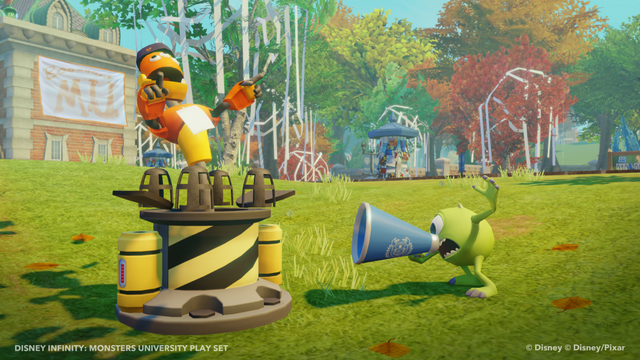 File:Disney Infinity Monsters University 1.png