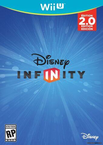 File:DisneyInfinity2.0EditionCoverArt.jpg
