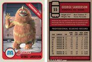 Scare card george sanderson by dlee1293847-d6y68m5