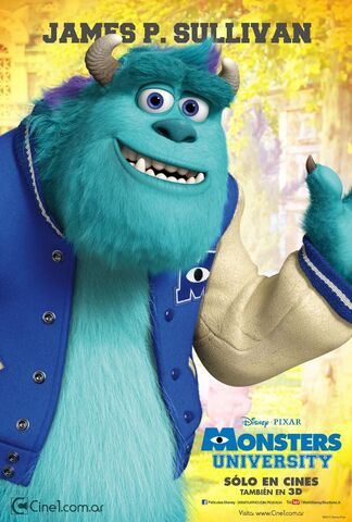 File:Monsters-inc2-208488.jpg