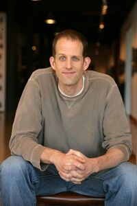 PeteDocter