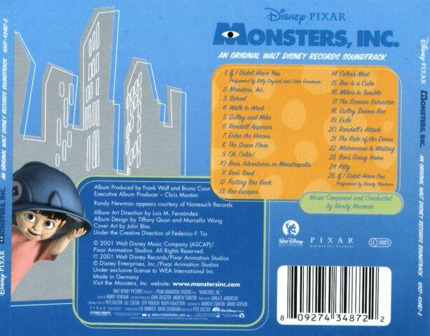 File:MonstersIncSoundtrack1.jpg