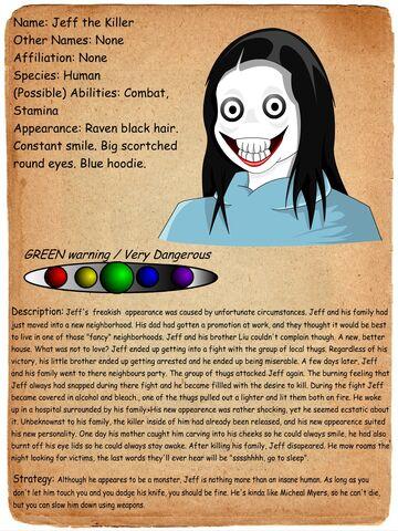 File:Journal entry jeff the killer by shadowgerbil-d4azuzx.jpg