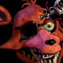 File:Foxy Icon.png
