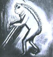 Loveland-Frog
