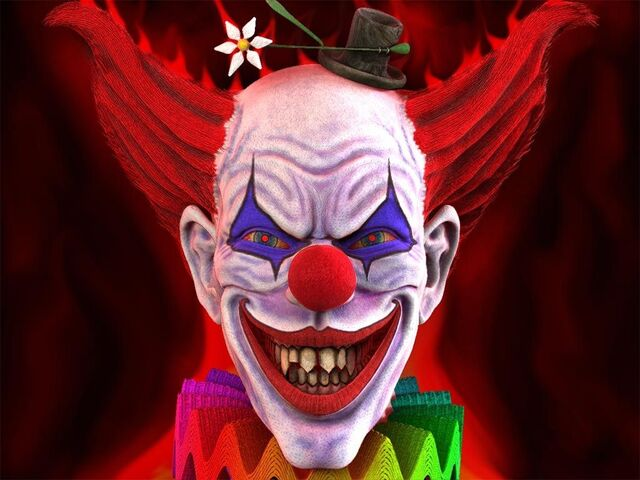 File:Evil Clown.jpg