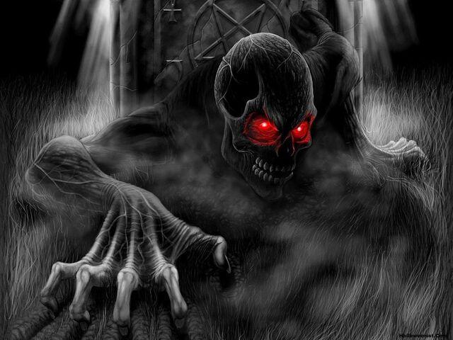 File:Ghoul-1024x768.jpg